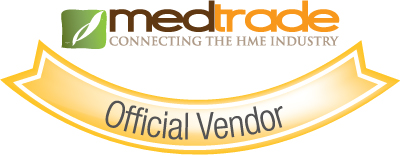 Medtrade Official Vendor
