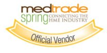 Medtrade Spring Official Vendor